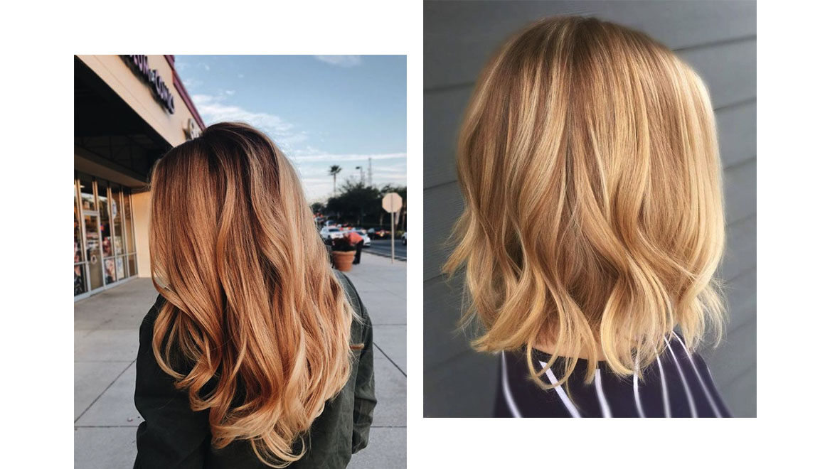 honey-blonde-tendencia-2020